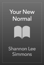 Untitled Shannon Lee Simmons NF