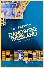 Download Danowski: Treibland