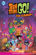 Teen Titans Go! To Camp (2020-2020) #2