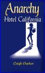 Anarchy Episode 3 Hotel California