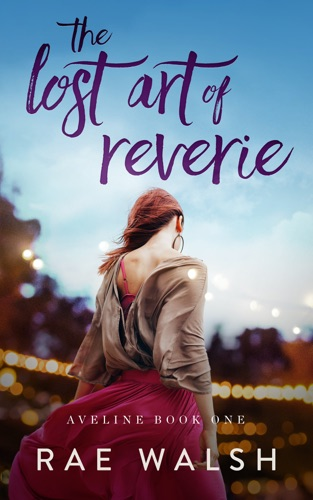 The Lost Art of Reverie E-Book Download