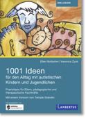 1001 Ideen für den Alltag mit autistischen Kindern und Jugendlichen