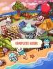 Animal Crossing New Horizons: Latest Guide & Walkthrough