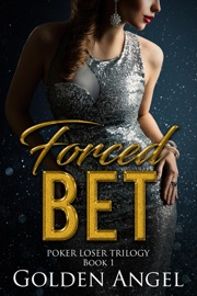 Forced Bet PDF Download