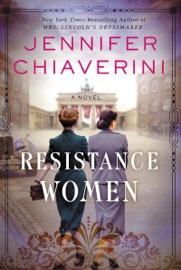 Resistance Women PDF Download