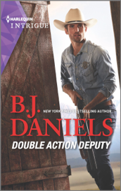 Double Action Deputy