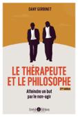 Le thérapeute et le philosophe (2ème édition)