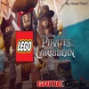 LEGO Pirates Of The Caribbean The Video Game Game Guide