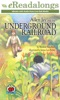 Allen Jay and the Underground Railroad (Enhanced Edition)