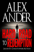 Hard Road to Redemption