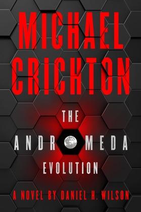 The Andromeda Evolution image