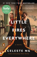 Little Fires Everywhere ebook Download