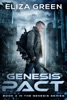Genesis Pact