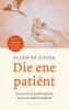 Ellen de Visser - Die ene patiënt kunstwerk