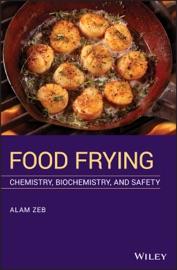 Food Frying