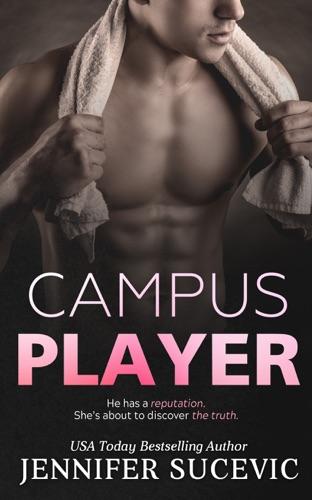 Campus Player