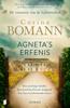 Corina Bomann - Agneta's erfenis kunstwerk