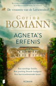 Download and Read Online Agneta's erfenis