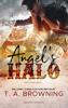 T.A. Browning - Angel's Halo – Edizione Italiana artwork