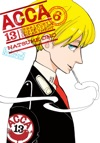 ACCA 13-Territory Inspection Department Vol 6