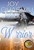 Warrior - A Christian Suspense - Book 16