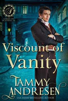 Viscount of Vanity