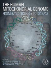 The Human Mitochondrial Genome (Enhanced Edition)