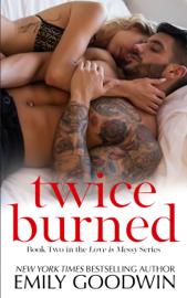 Twice Burned PDF Download