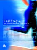 Fisiología del ejercicio físico y del entrenamiento Book Cover