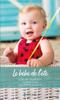 Lindsay Armstrong, Jennie Lucas & Colleen Faulkner - Le bébé de l'été Grafik