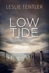 Low Tide Rarity Cove Book 2