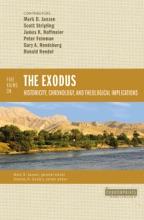 Five Views On The Exodus