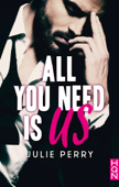All You Need is Us