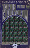 TARDIS Eruditorum: An Unauthorized Critical History of Doctor Who Volume 7: Sylvester McCoy