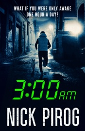 3:00 a.m. (Henry Bins 1)