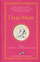 Samuel Johnson - Dear Mum artwork