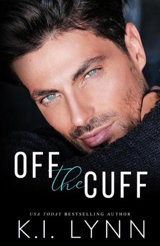 Off the Cuff E-Book Download