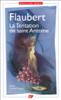 Gustave Flaubert - La Tentation de saint Antoine Grafik