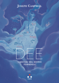 Dee Book Cover