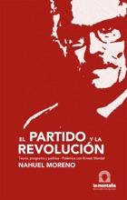 El Partido Y La Revolución