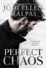 Perfect Chaos - Jodi Ellen Malpas