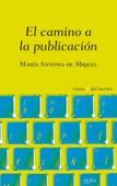 El camino a la publicación