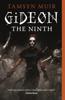 Tamsyn Muir - Gideon the Ninth bild