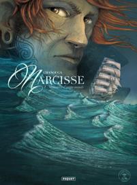 Narcisse T1
