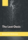 The Lost Oasis