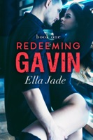 Redeeming Gavin