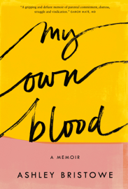 My Own Blood