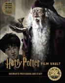 Harry Potter: Film Vault: Volume 11