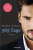 Blanka Lipińska - 365 Tage Grafik