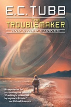 The Troublemaker And Other Stories